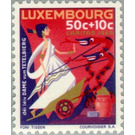 Fairy Tales - Luxembourg 1965