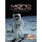 the moonlanding book 2019
